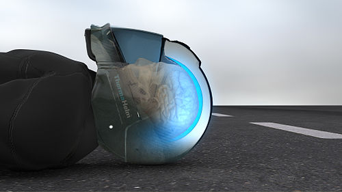 THIS IS YOUR BRAIN ON A MOTORCYCLE Motorcycle_Brain_Activity