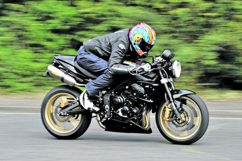Motogans Com Motorcycles Hooligans Motofotostudio