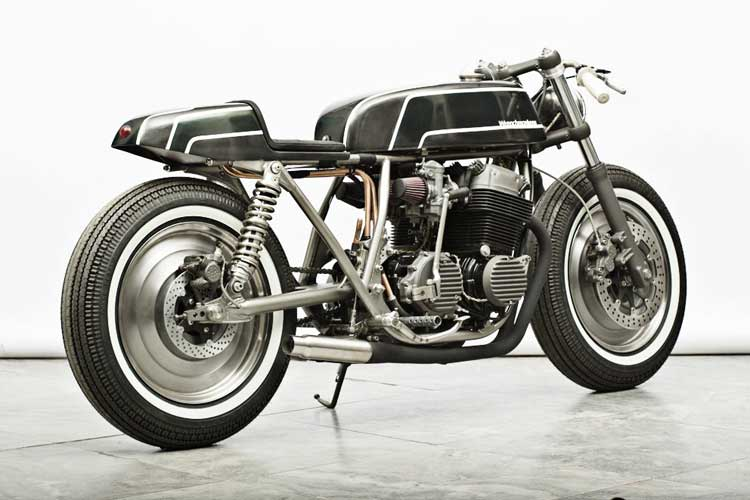 Mooneyes-wheels-cb-750-cafe-racer-03