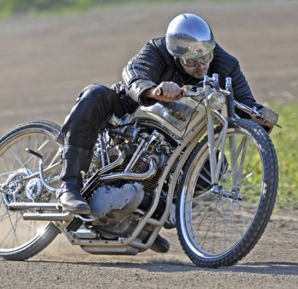 Motorcycles For Sale Ohio >> Classic Board Track Racing | | MotoFotoStudio