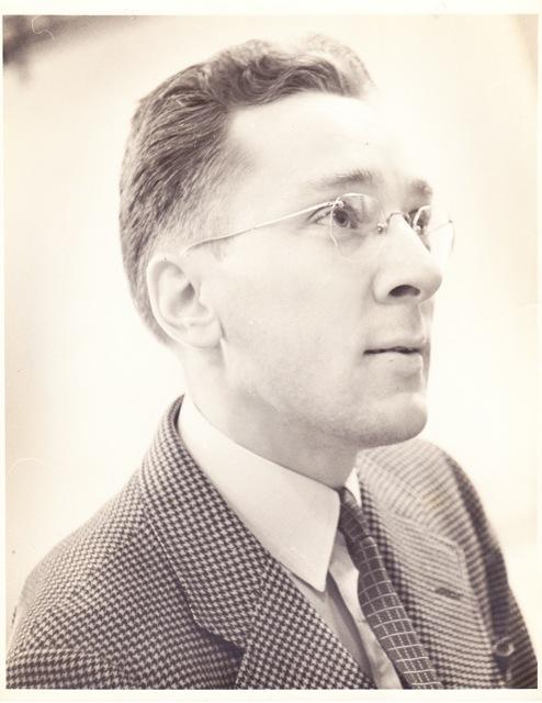 W.C. Heinz