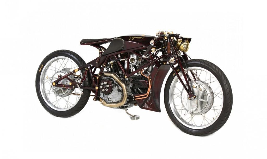 Ducati-900SS-OEM