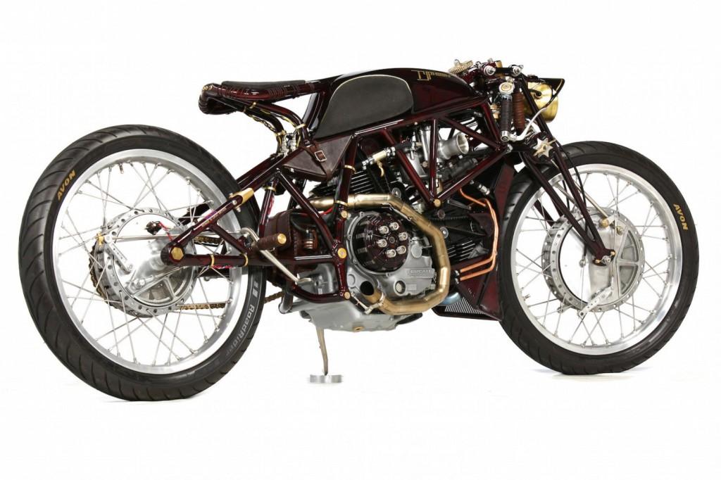Ducati-900SS-OEM 2