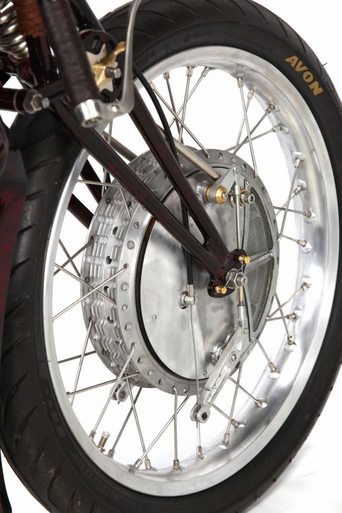 Ducati-900SS-OEM 3