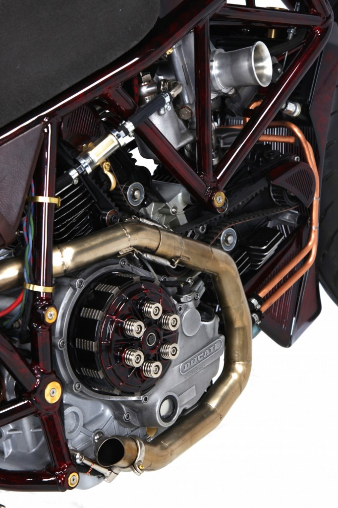 Ducati-900SS-OEM 4