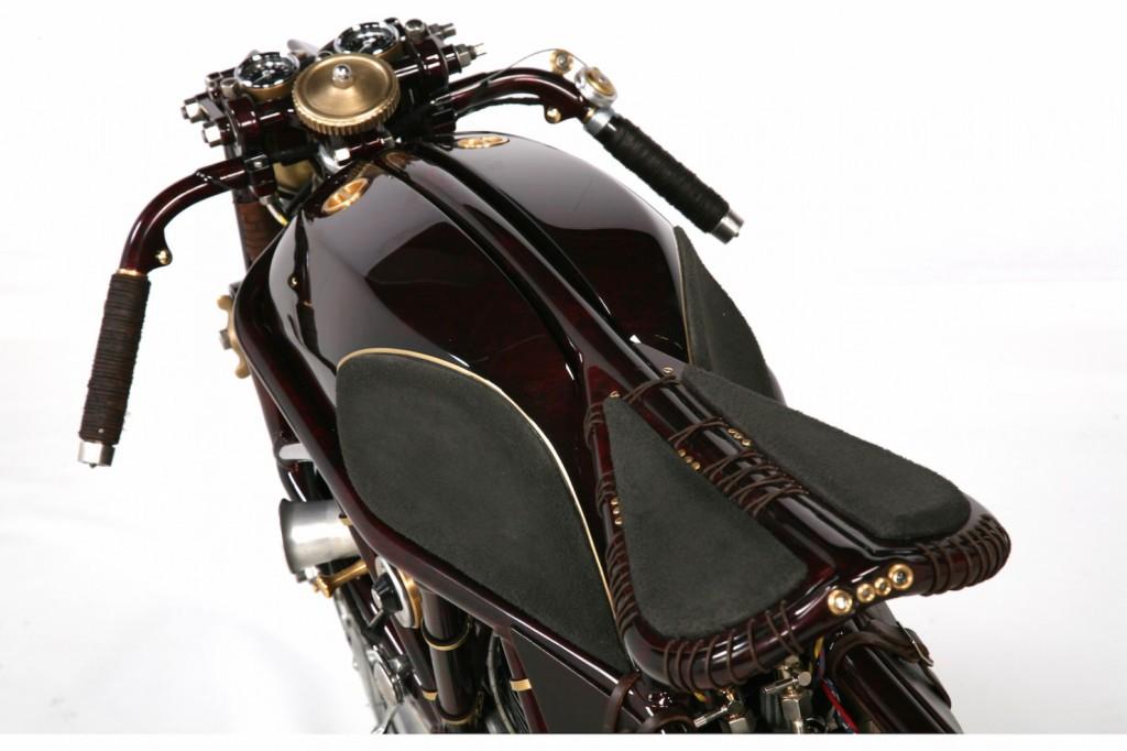Ducati-900SS-OEM 5