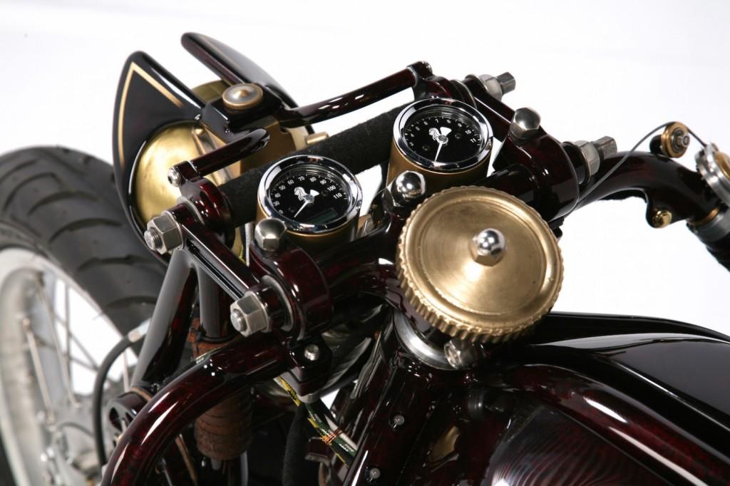 Ducati-900SS-OEM 6