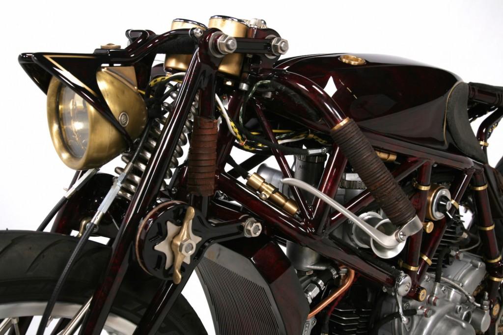 Ducati-900SS-OEM 7