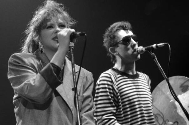 the-pogues-kirsty-maccoll-and-shane-macgowan-93193411